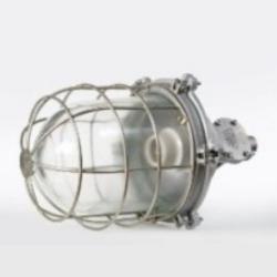 Светильник НЧБ- 300 IP54 2ЕхеIIВТ3 Россия