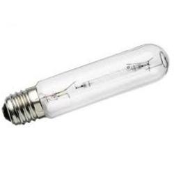 Лампа натриевая SON-T 400w E40 (Philips)
