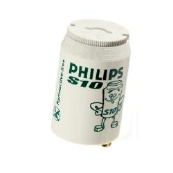 Стартер S10 4-65W(Philips)