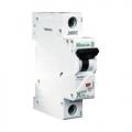 Автомат 1p 25A PL6-B25/1 Moeller