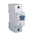 Автомат 1p 32A PL7-C32/1 Moeller