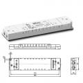 Трансформатор EST 120/12.389 №179793 VS