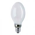 Лампа натриевая SON H 110w E27 (Philips)