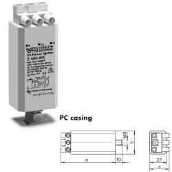 ИЗУ PZI-1000/1k №140617 VS