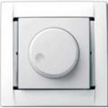 Светорегулятор (бел) 34313-30 SIMON