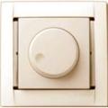 Светорегулятор (слон.кость) 34313-31 SIMON