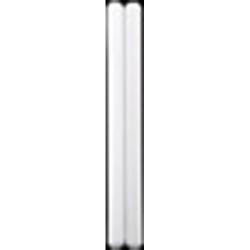 Вставка декор. (бел)-к-т 2 шт. 34901-30 SIMON