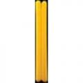 Вставка декор. (желт.)-к-т 2 шт. 34901-62 SIMON