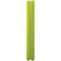 Вставка декор. (зелен)-к-т 2шт. 34901-65 SIMON