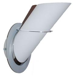 Briliant  №90219/(2027995)  Светильник
