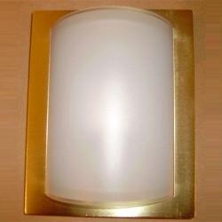 Candy Light №2048228  Светильник