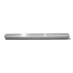 Светильник 1x36 GF TMFZ 02-14 (аналог ЛСП IP 65) DUPRO