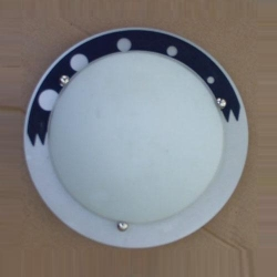 Hufnagel  №560213  Светильник