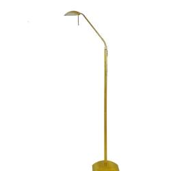 FABAS 2380-10-119  Светильник