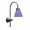 Nordlux №15311106  Светильник