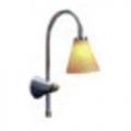 Nordlux №15311128  Светильник