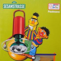 Paulmann №555  Светильник