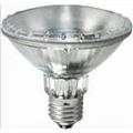 Лампа  галог. PAR38 HalA 100w 230V E27 30D(Philips)