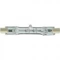 Лампа  галог. Plusline C 100w 230V R7s (Philips)(78мм)