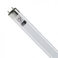 Лампа  люм. бактерицидная TUV TL-D15w (Philips)