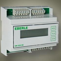 Термостат EM 52489 EBERLE