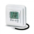 Термостат INSTAT-8 EBERLE