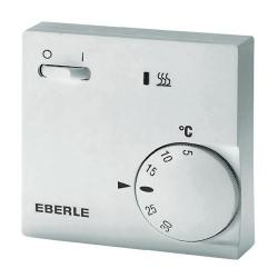 Термостат RTR -E 6202 EBERLE