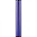 Вставка декор. (фиолетовые)-к-т 2шт. 34901-54 SIMON