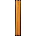 Вставка декор. (апельсиновые)-к-т 2шт. 34901-35 SIMON