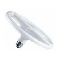 Лампа  комп. люм. Circolux EL 24W/827 E27 (Osram)