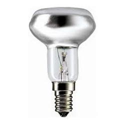 Лампа зеркальная 30Вт R39 E14(PHILIPS)