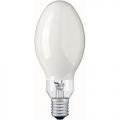 Лампа ртутная HPL-N 400w/542 (Philips)