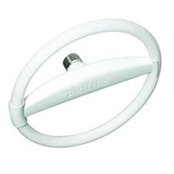 Лампа  комп. люм. Circular 25W/827 E27 (Philips)