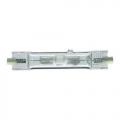 Лампа мет.галог. MHN-TD 150W/842 RX7S