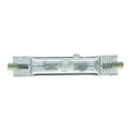Лампа мет.галог. MHN-TD 70W/842 RX7s