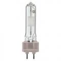 Лампа мет.галог. MASTER CDM-T 70W/942 G12