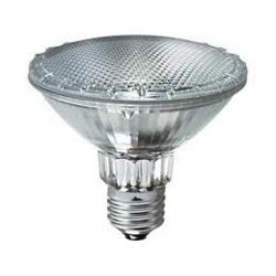 Лампа  галог.  HalogenA PAR30S 75W E27 30D
