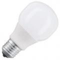 Лампа  комп. люм.  Soft ES 8W WW(827) E27 T45