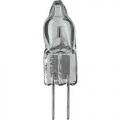 Лампа  галог. Capsule Pro 20w 12V G4 CL (Philips)