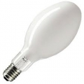 Лампа мет.галог. HPI Plus 400W/767 BU E40 (Philips)