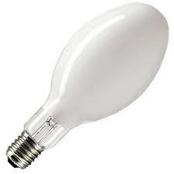 Лампа натриевая SON-50w E27 (Philips)