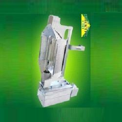 Светильник AGRO-Papilon тип ЖСП 08 ТО 600-001 УХЛ5