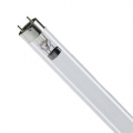 Лампа  люм. бактерицидная TUV 55W HO (Philips)