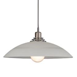 Esto №15416 Светильник