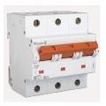 Автомат 3p 63A PLHT-C63/3 Moeller