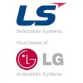 LS (LG)