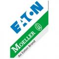 MOELLER (EATON)