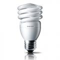 Лампа  комп. люм. Tornado T2 23w/827 E27(Philips)
