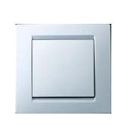 Выключатель для управ. с трех мест. (бел) 1590251-030 SIMON