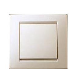 Выключатель для управ. с трех мест. (сл.кость) 1590251-031 SIMON